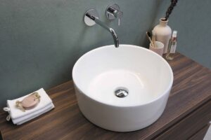 Bathroom remodelling can be a great investment