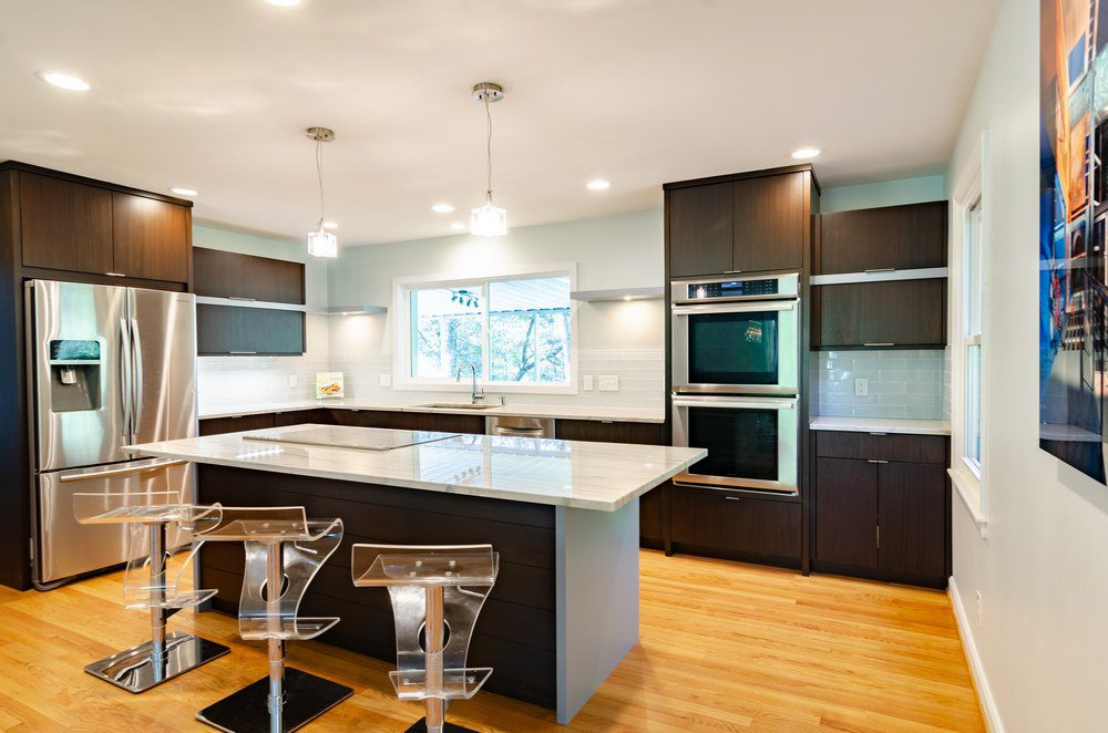 Three Home Remodelling Projects That Will Add Real Value…