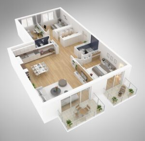 How To Choose The Best Software For Floor Plans