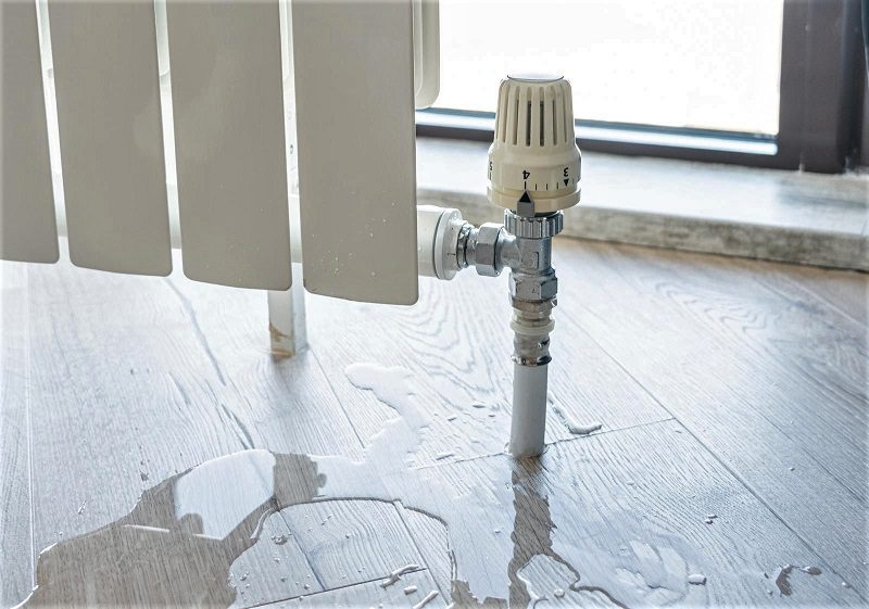 3 Smart Ways to Protect Your Home from Water Damage