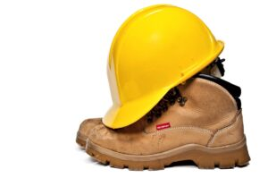 The 5 Best Work Boots for the DIY Homeowner and Handyman
