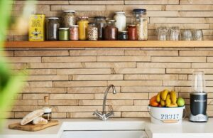 9 Kitchen Updates You Shouldn't Miss Out On